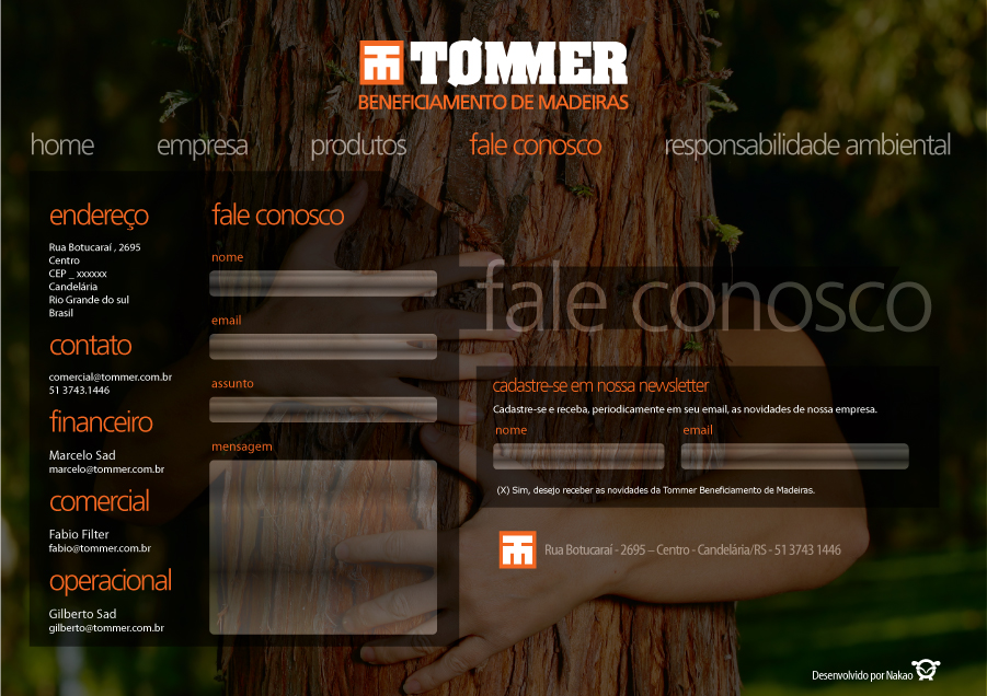 011_lay_site_tommer_09
